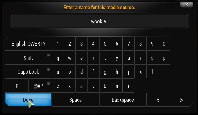 The Wookie Wizard Fully Unlocked No Password Needed