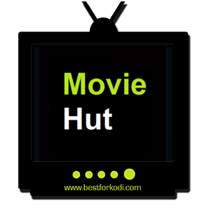 MOVIE HUT