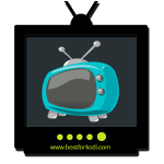 Install TV Time Kodi
