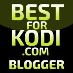 best-for-kodi-blogger