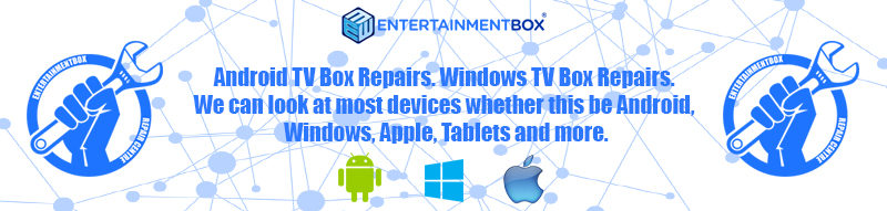 The Best Android Box Store in the USA