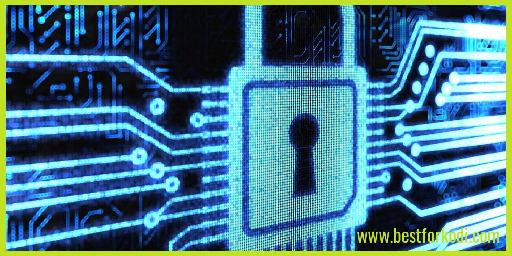 Best VPN Kodi - FireSticks, Shield,FireTV and Android Boxes