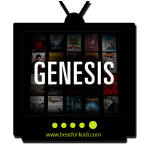 The latest news on genesis and what the future holds