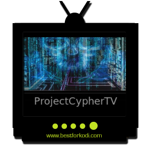 5 New Kodi addons you must have on your device 21/12/2015
