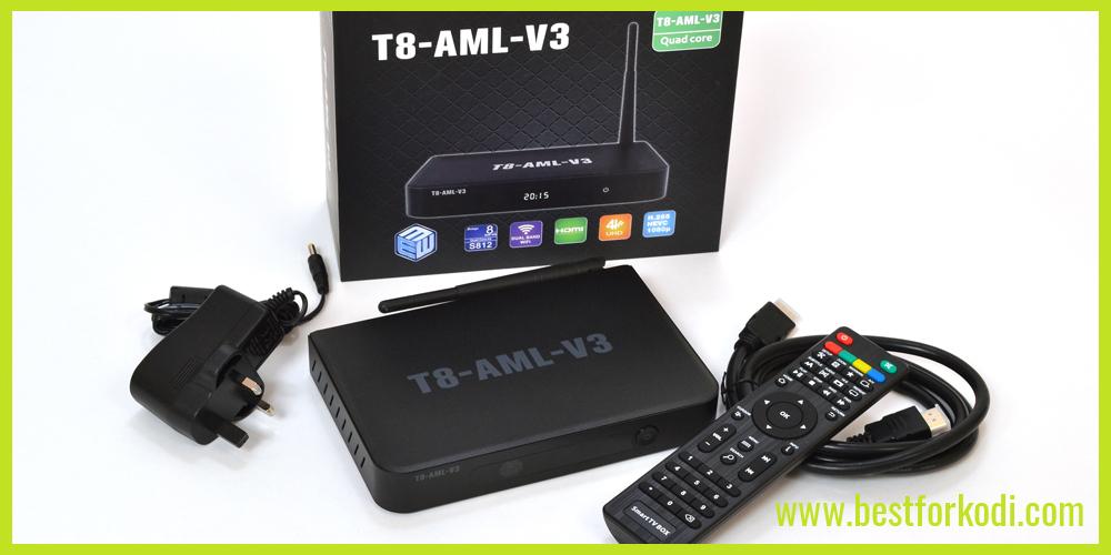 T8-AML-V3 From EntertainmentBox.com