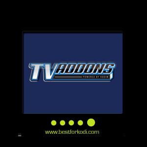 TV ADDONS REPO