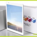 x98 air entertainmentbox