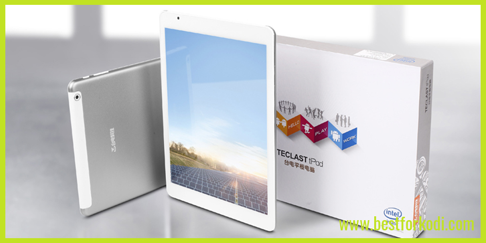Teclast X98 Air 3G Ultrapad