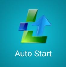 Autostart