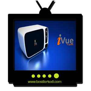 How to install Ivue Guide