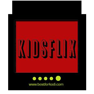 KIDFLIX