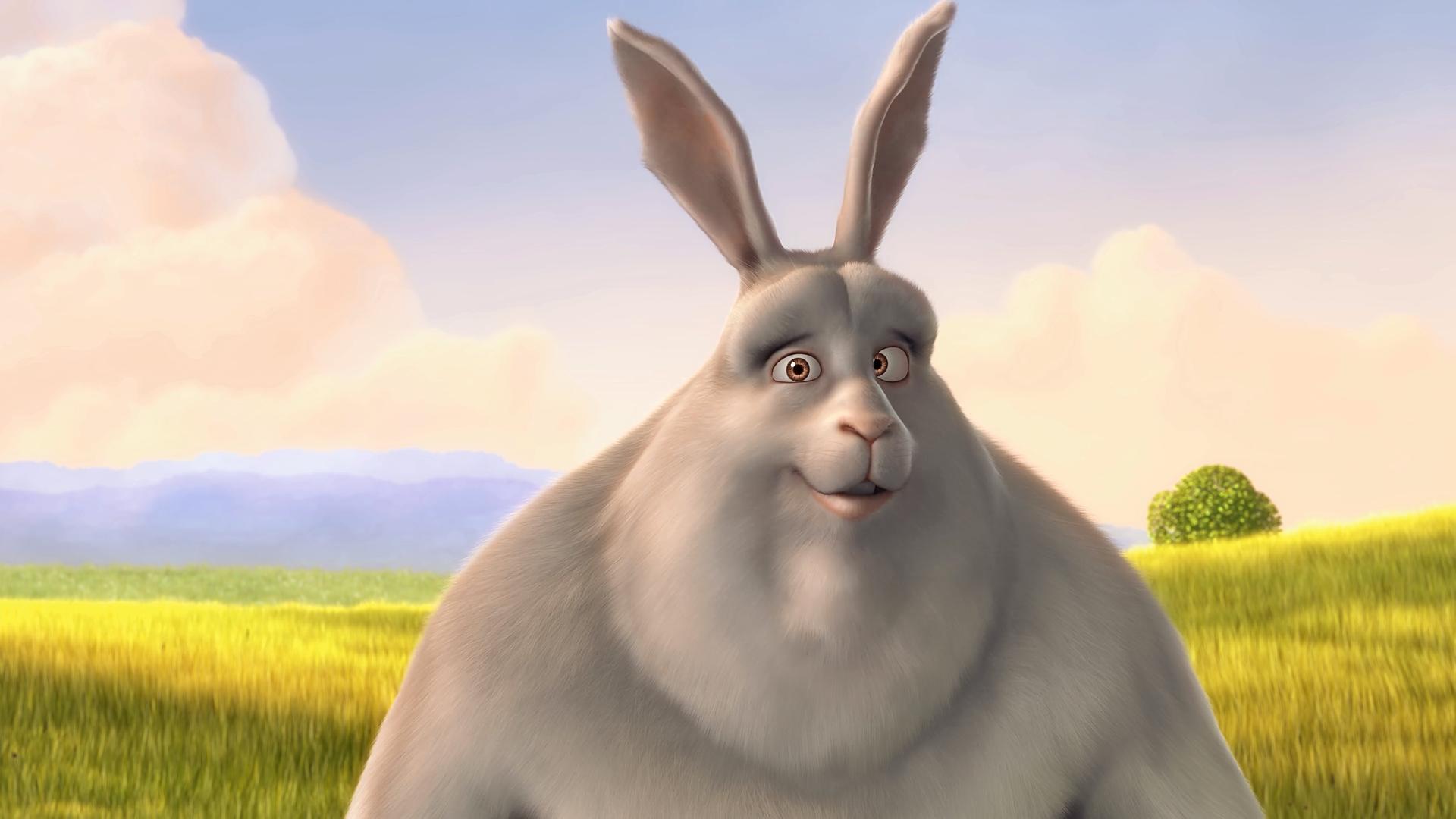 Картинки с зайцами прикольные из мультиков, картинки