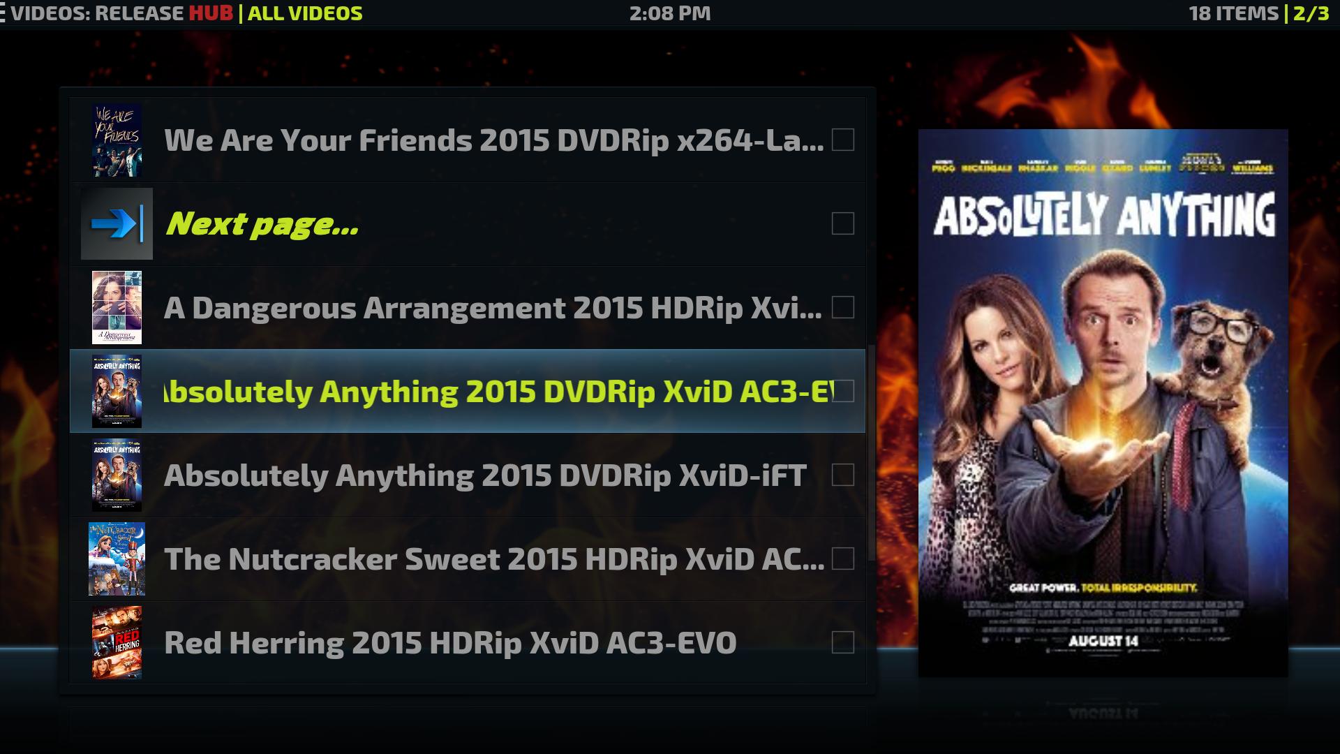 Screenshot 2015-11-12 14.08.53