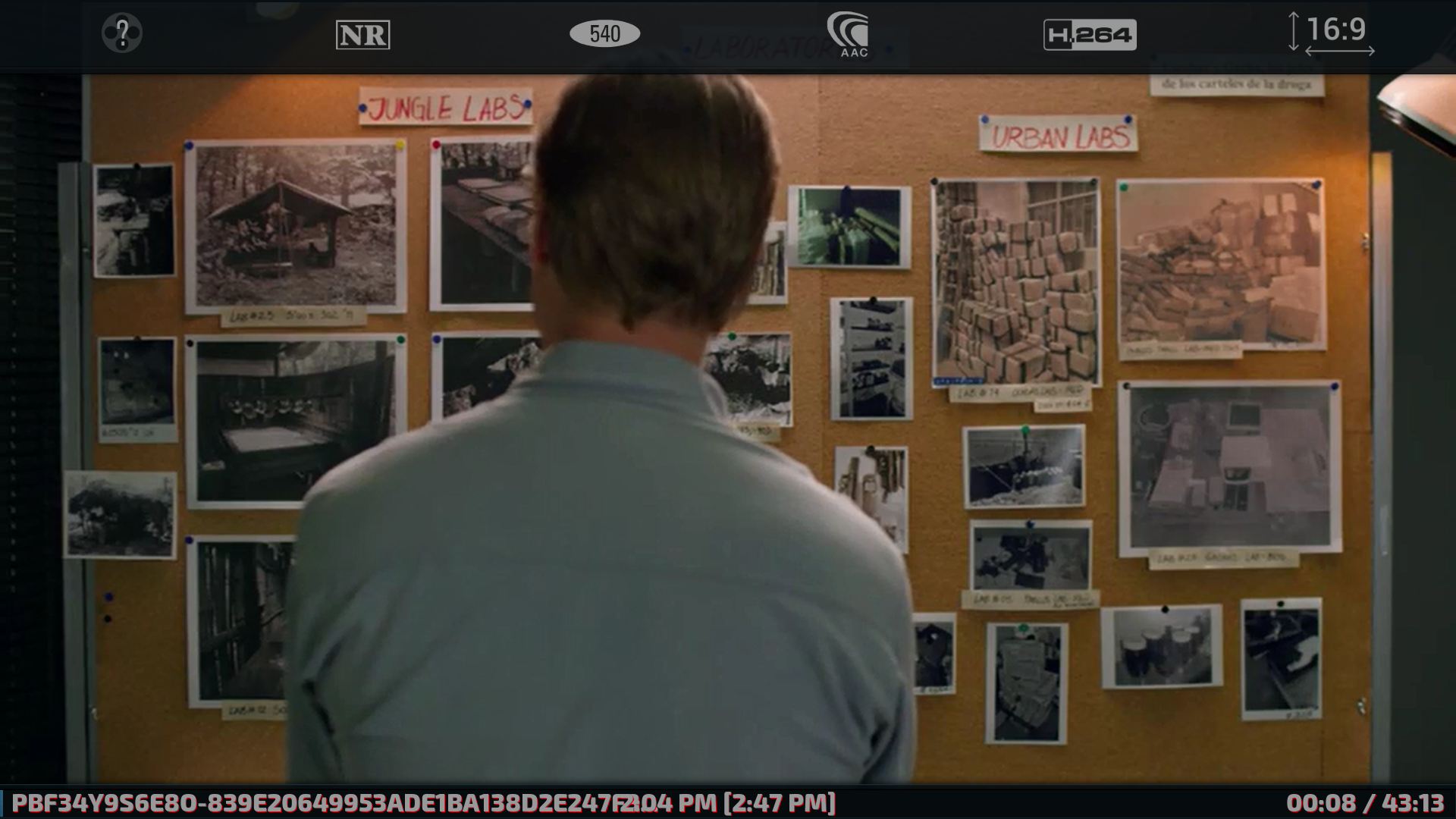 Screenshot 2015-11-13 14.04.14