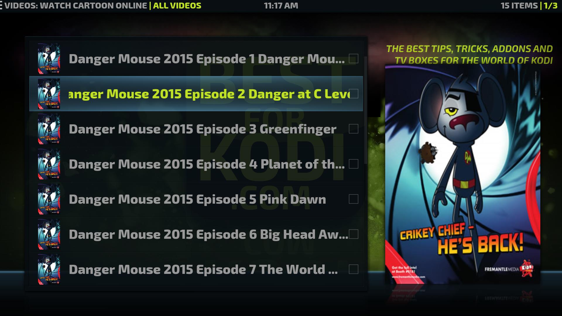 Screenshot 2015-11-17 11.17.01