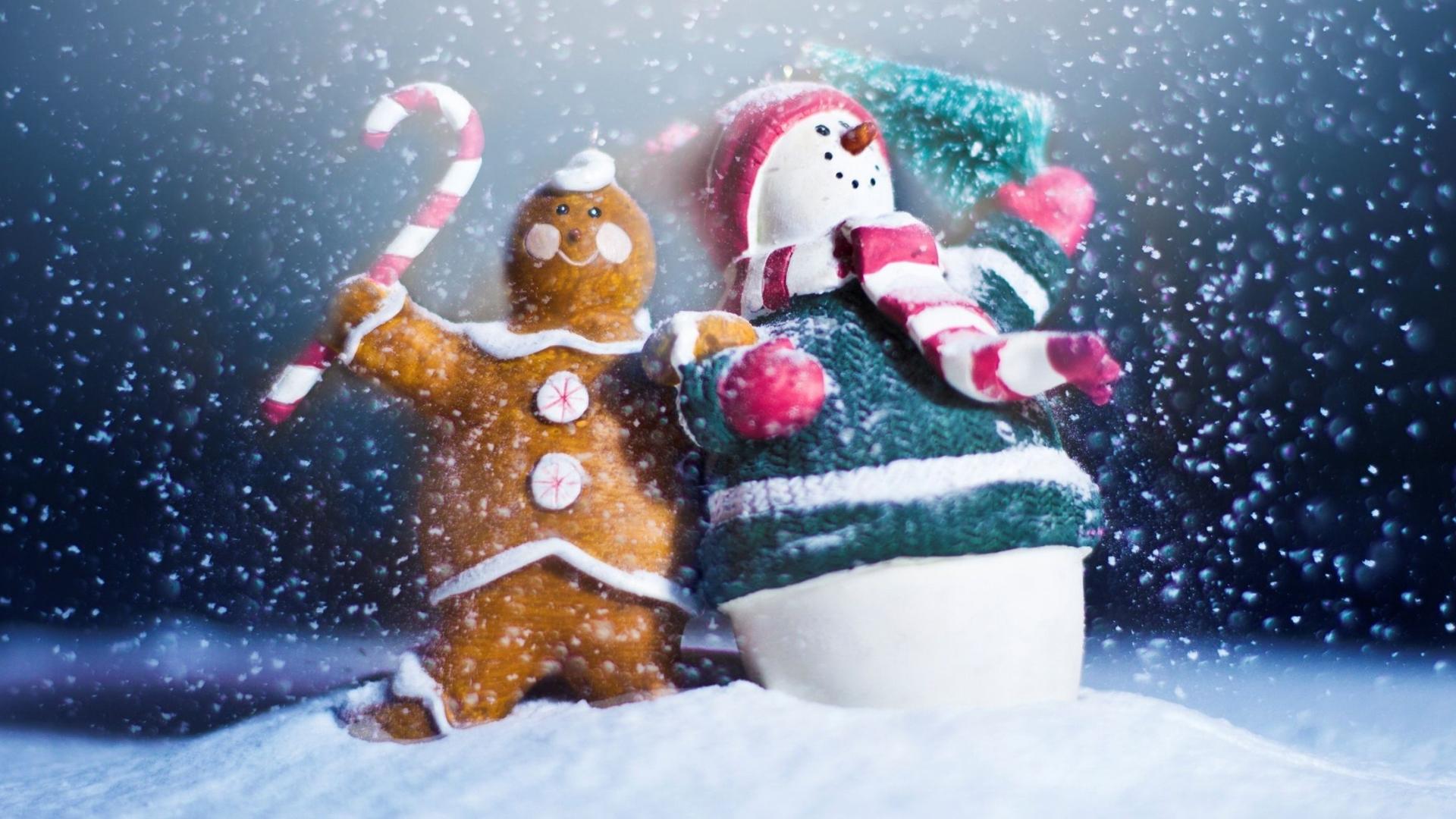 Christmas Backgrounds Best for Kodi 2