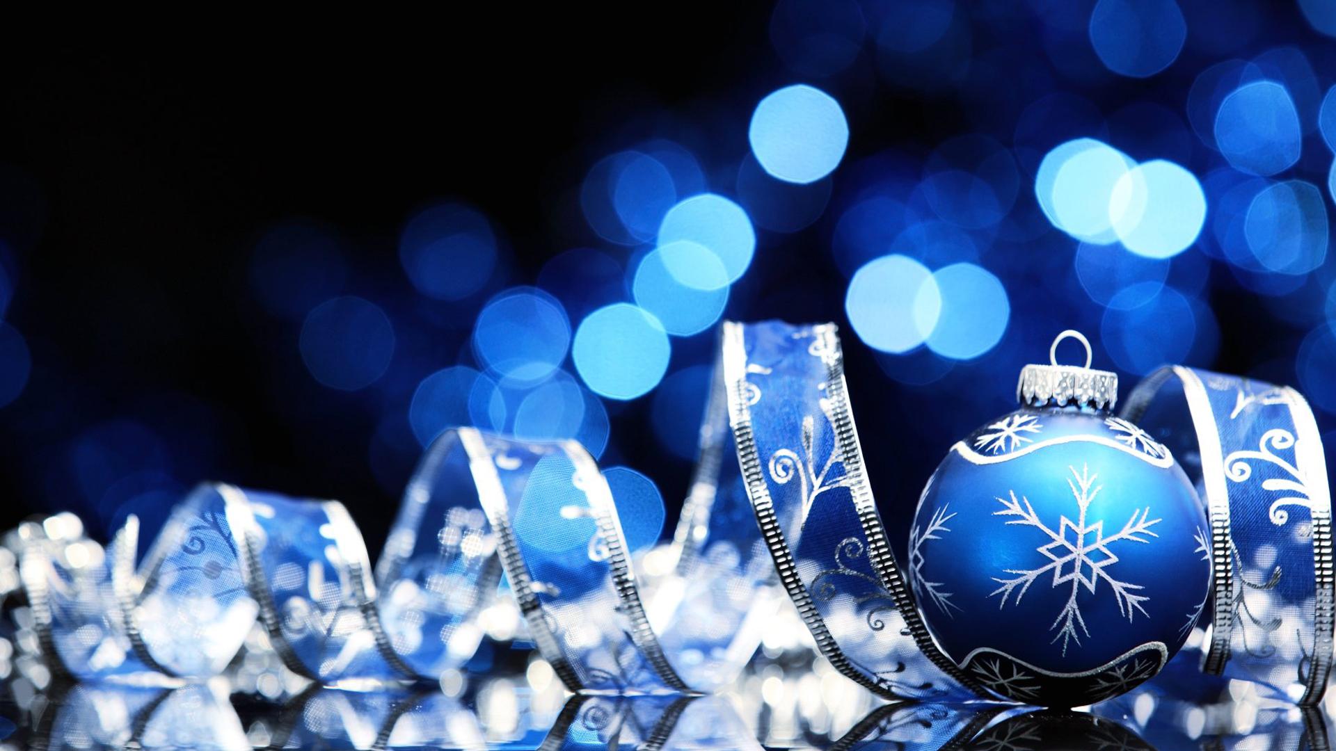 Christmas Backgrounds Best for Kodi 7