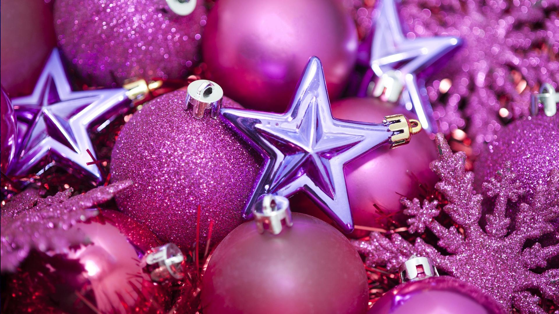 Christmas Backgrounds Best for Kodi 6