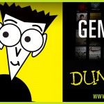 Genesis for Dummies – The Complete Guide