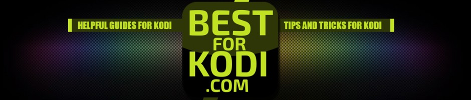 disclaimer best kodi addons 2016 how to install kodi