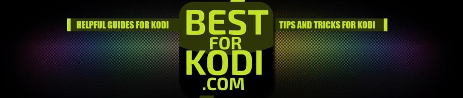 disclaimer best kodi addons 2016 how to install kodi