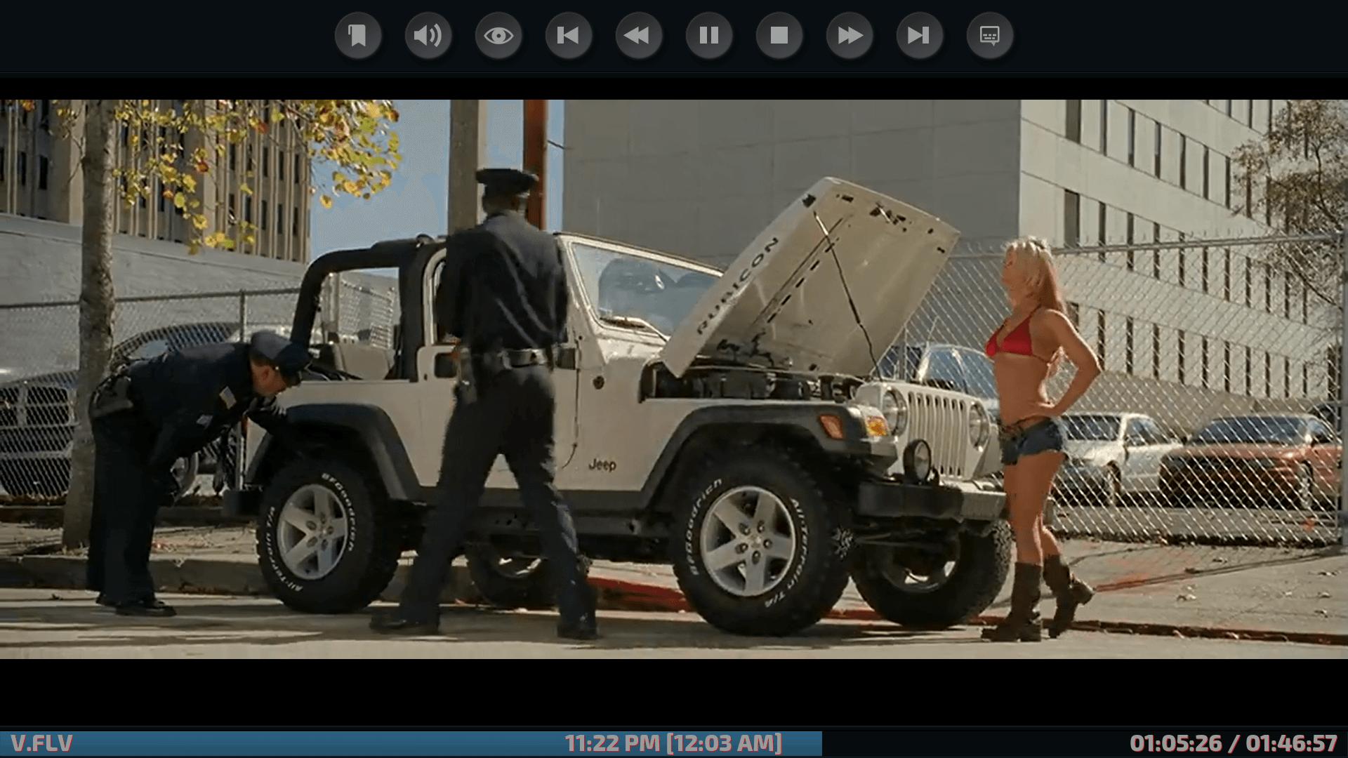 Install Perfect HD Movies addon Kodi