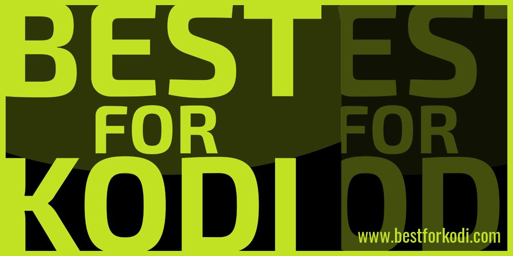How to Pair OpenLoad Links in Kodi