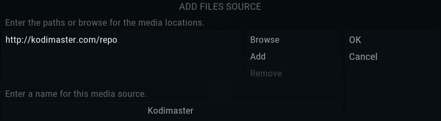 Fix the YouTube Kodi addon