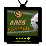 ARES FOOTBALL