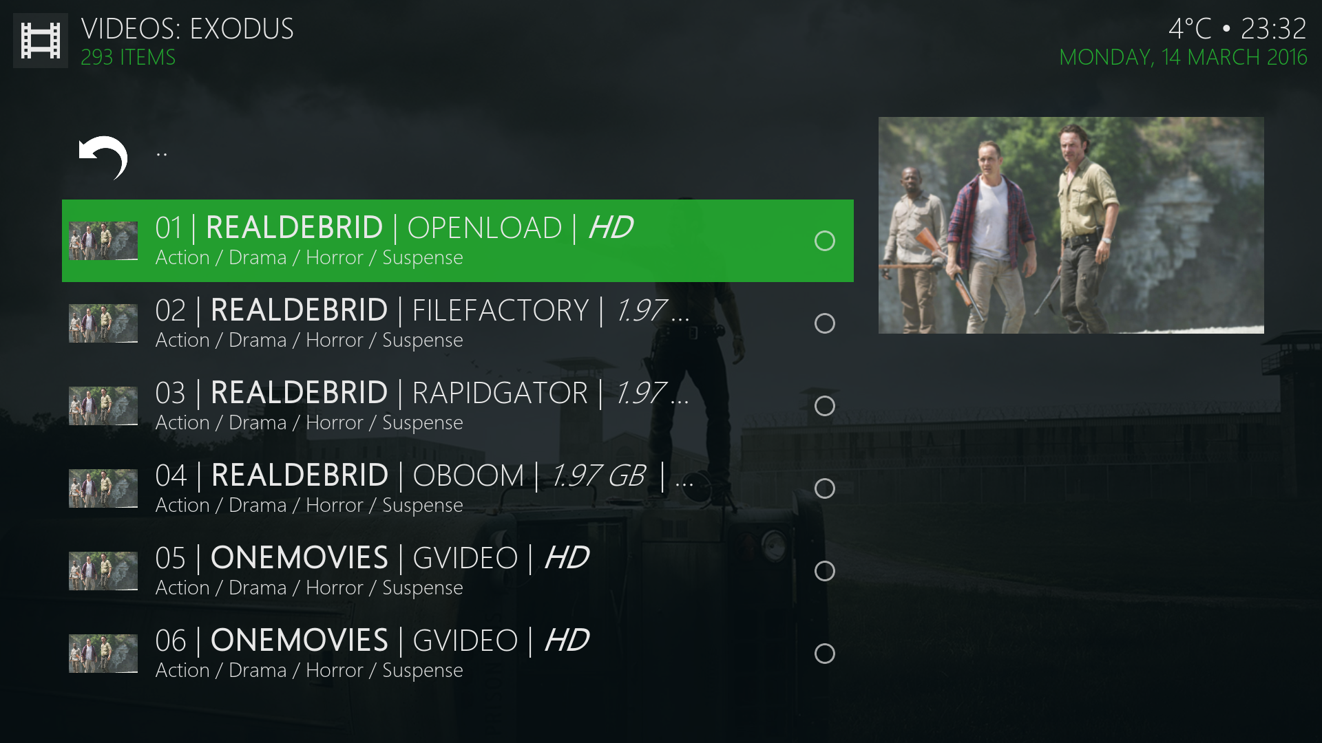 What is Real Debrid and how can it benefit you in Kodi?