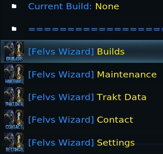 how to install felvs wizard in kodi best for kodi