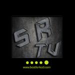 Install SR TV Kodi addon