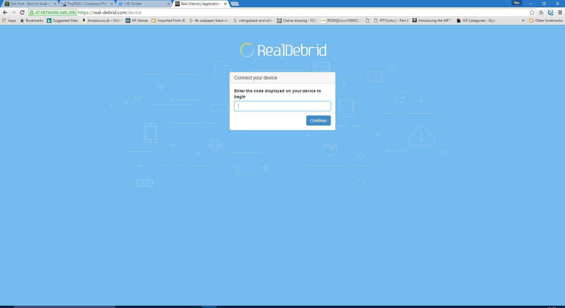 Screenshot 2016-06-23 11.53.49