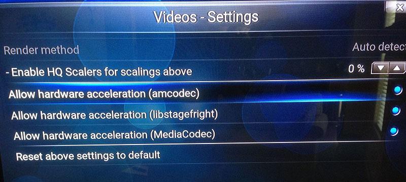 Phoenix and PLP Live Streams Fix