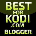 best-for-kodi-blogger
