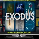Guide Install Exodus Addon Kodi Repo