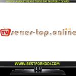 Install Series-top.online Kodi Addon
