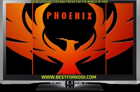 install-the-phoenix-kodi-addon-repo