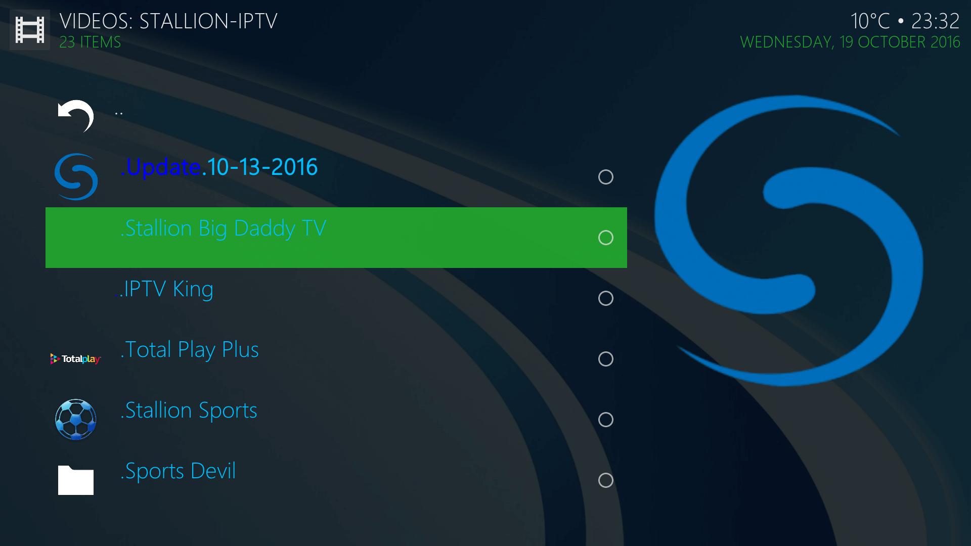 screenshot-2016-10-19-23-32-20