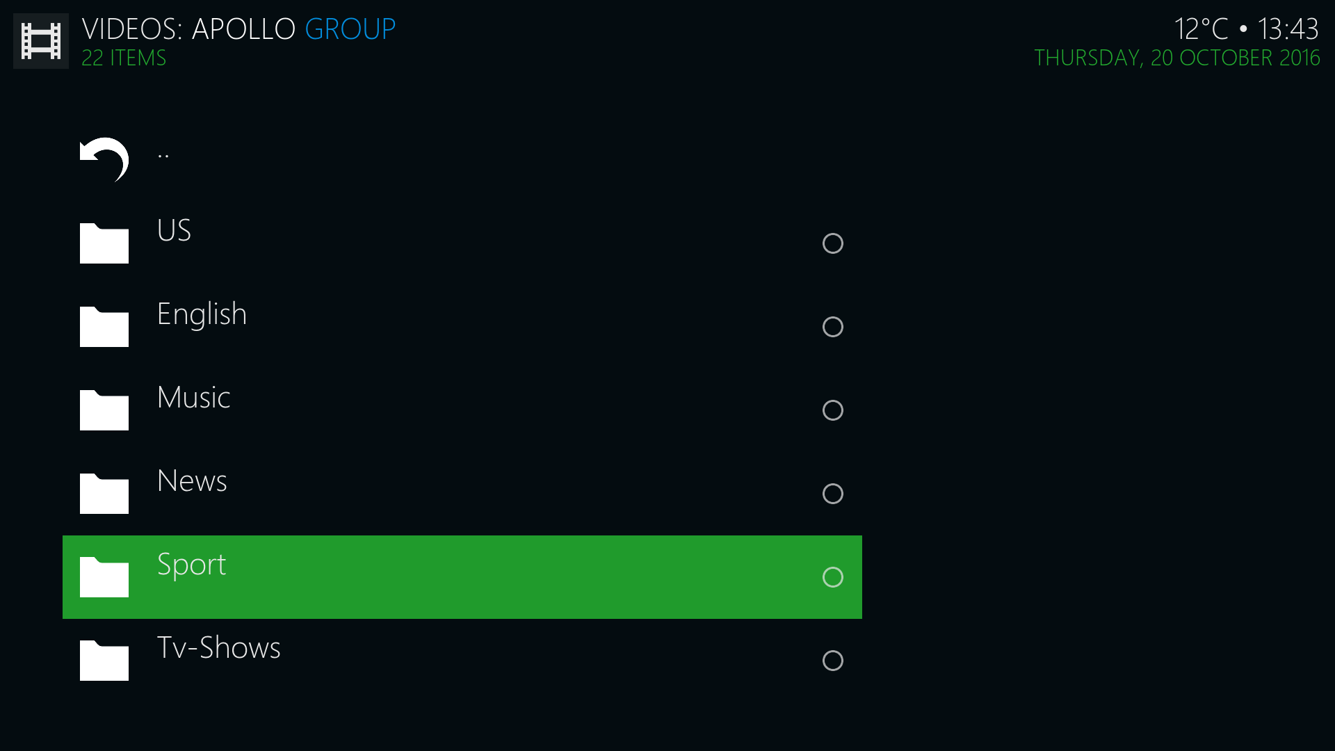 screenshot-2016-10-20-13-43-08