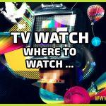 TV Watch – The Flash season 3 Via Kodi Online Free