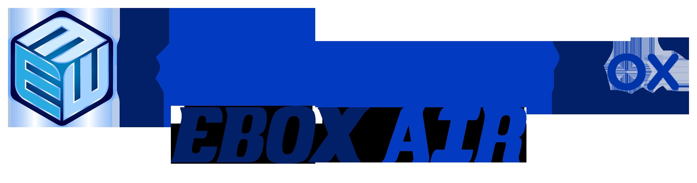ebox-air-blue-logo