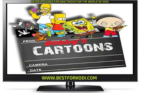 bobs-cartoon