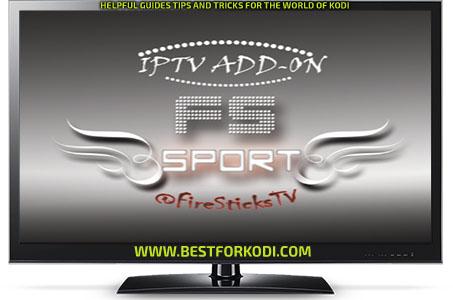 fs-sport