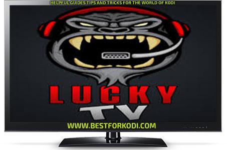 lucky-tv