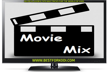 movie-mix