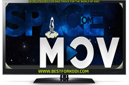 space-mov