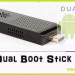 EBox TV Stick Review – Dual Boot Windows 10 and Android