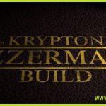 Guide Install Ezzerman Kodi 17 Build – Skin Wookie Community