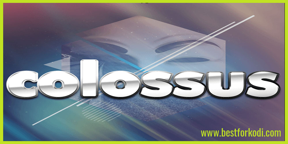 I have been taking a look at How to Install Colossus Kodi Addon Repo. This  is a brand new Repo to hit the scene over the last few days, You will want  ...